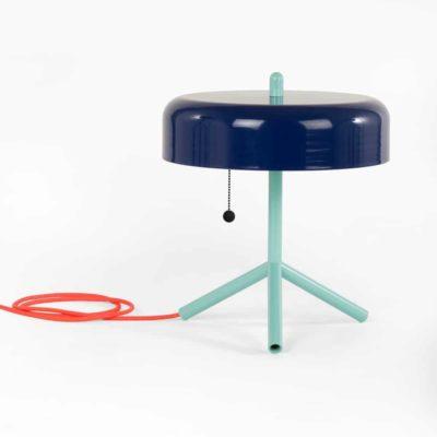FKA Table Lamp