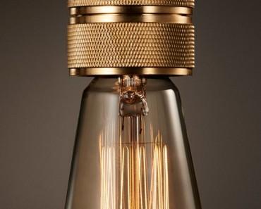 Shine Bulb
