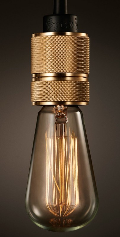 Shine Bulb Pendant Lighting Pendant Lighting