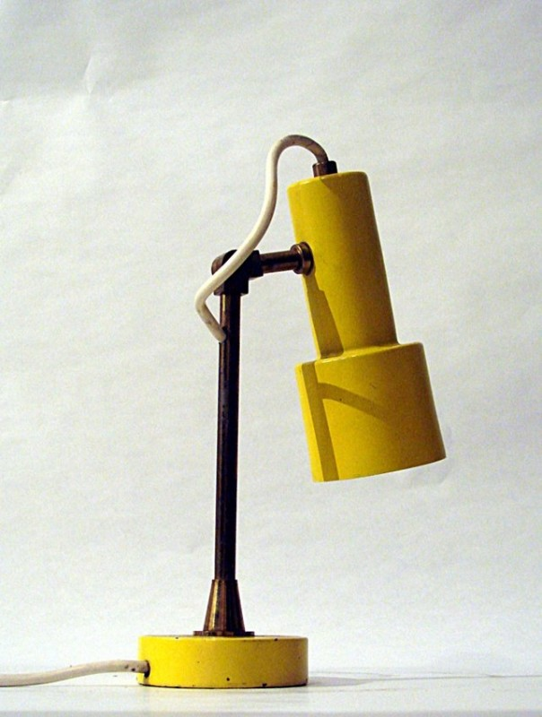Stilnovo Design Desk Lamp - desk-lamps