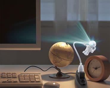 Gravity USB