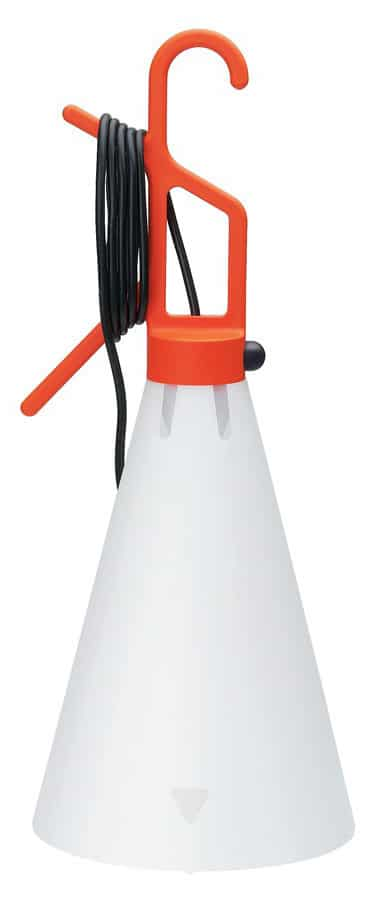 May Day FLOS Table Lamp - table-lamps