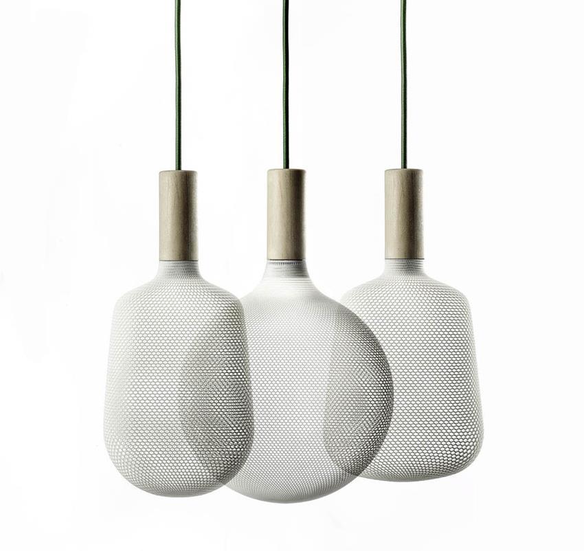 Afillia Lamp-1