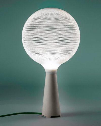 Afillia Lamp