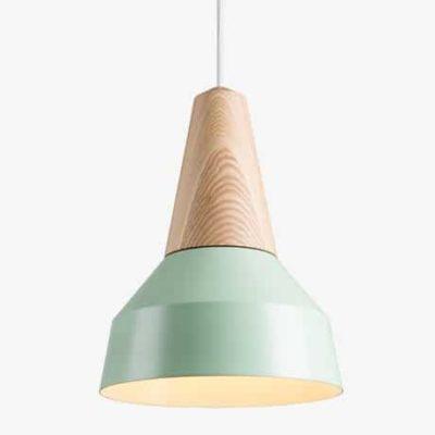 Eikon Lamp