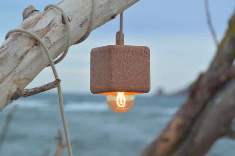 sand-light-3