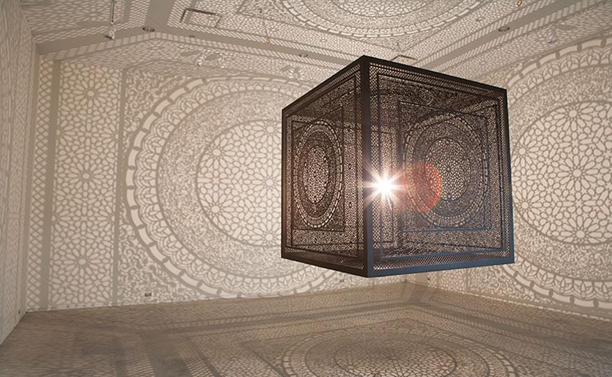 wooden-box-shadow-art-intersactions-anila-quayyum-agha-2