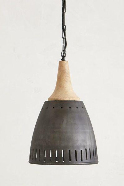 Alden Island Pendant Lamp