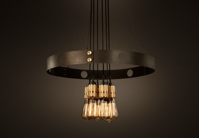 buster punch pendant bulbs id lights. Black Bedroom Furniture Sets. Home Design Ideas