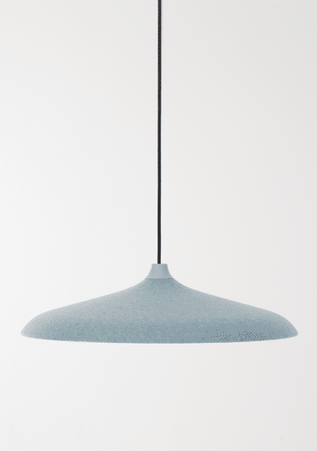 Circular Modern Pendant Lighting - pendant-lighting