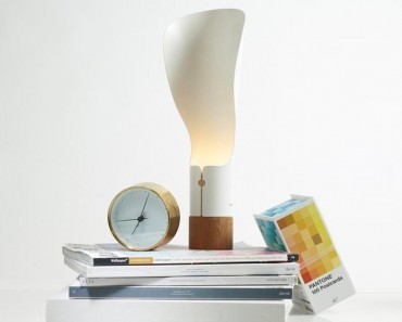 collar-lamp-1