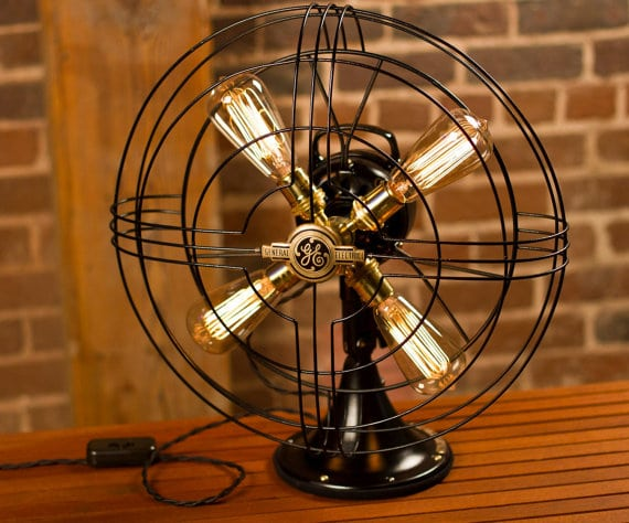 retro_fan_light