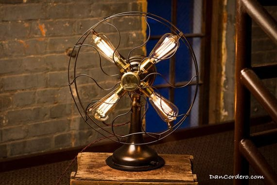 retro_fan_light1