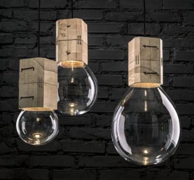 moulds-lamps-1