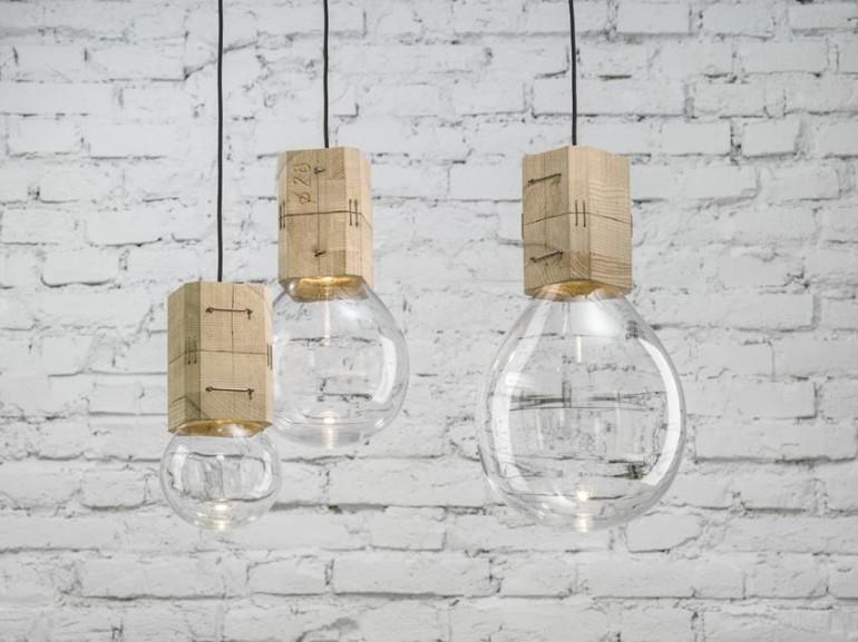 moulds-lamps-2