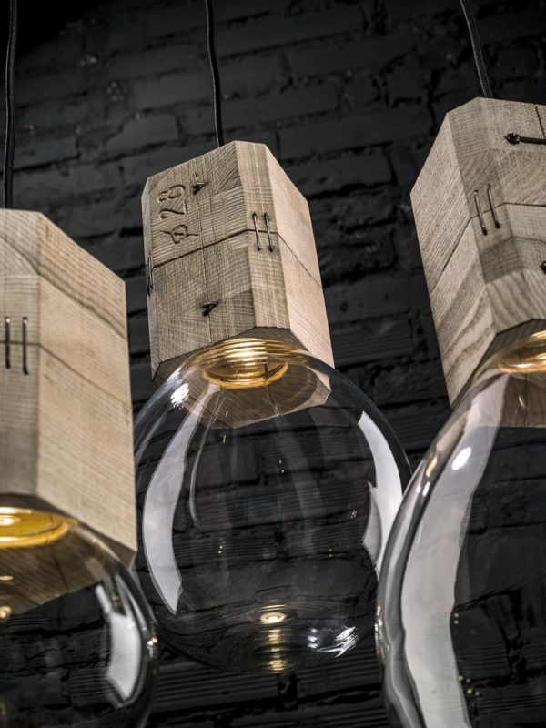 Moulds – Old Wood Oak Pendant Molds Pendant Lighting