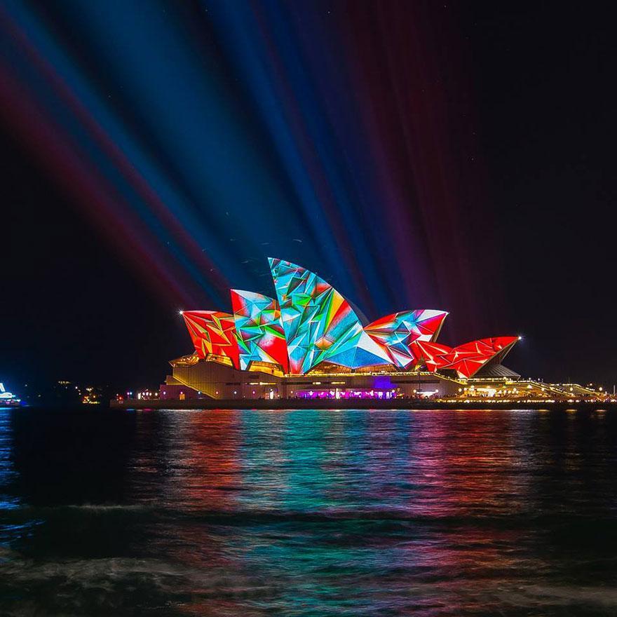 Sydney lights3