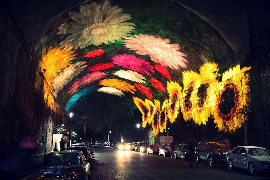 Sydney lights4