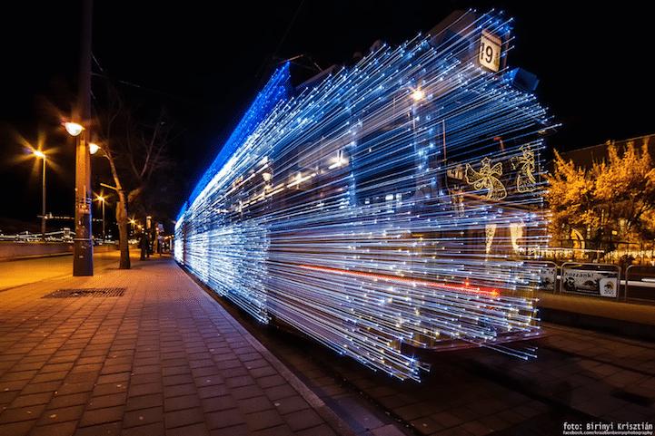 Tram-led-1