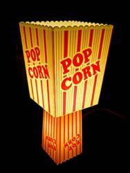 Popcorn Lamp1