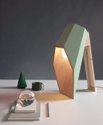 woodspot-lamp-2