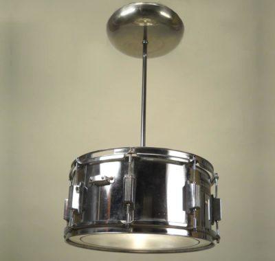 drum_lamp
