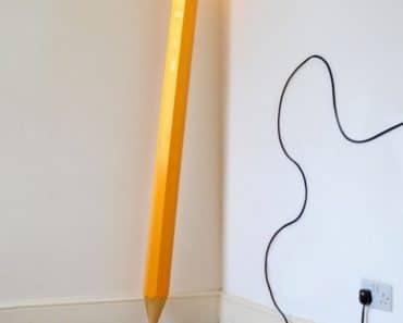HB-Pencil-Lamp