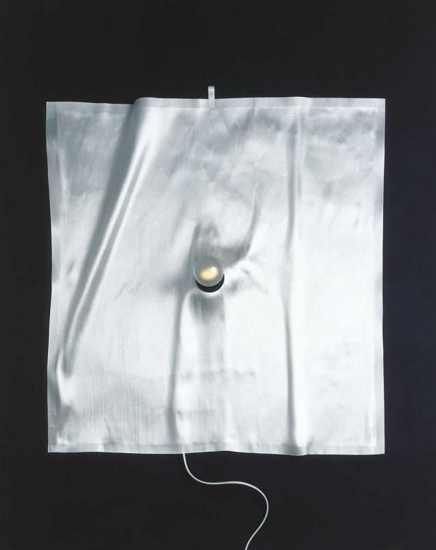 Delight Lamp