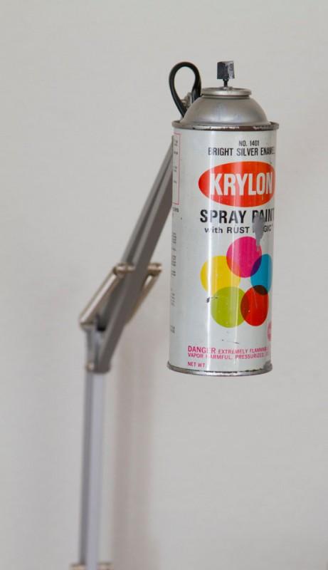 SprayPaint lamp3