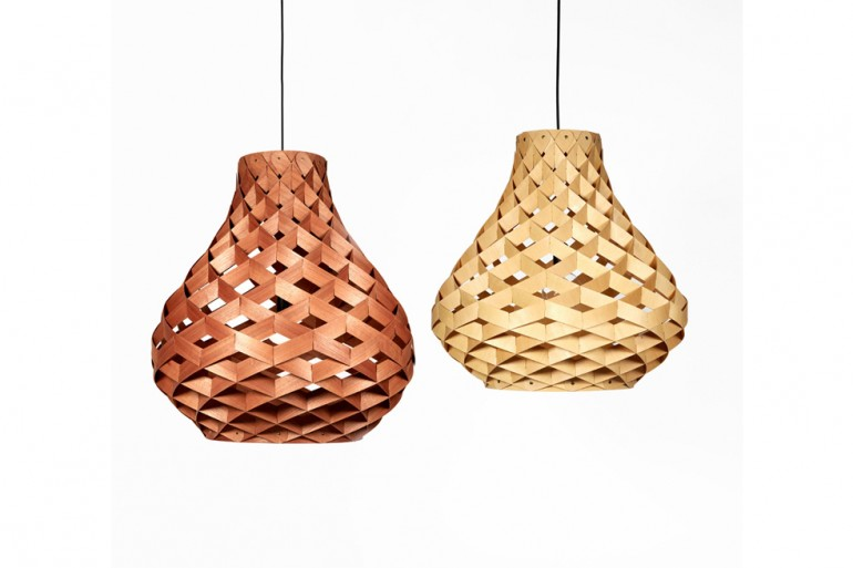 Weave Pendant Lighting Pendant Lighting