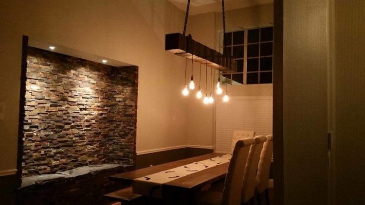 diy style industrial projects a rustic make hero creativity for how chandelier to project rope hemp