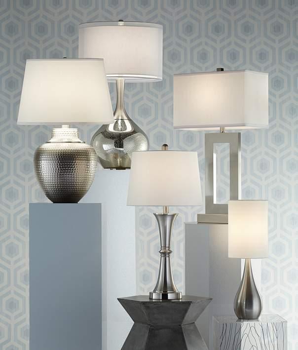white flower dp com lighting possini euro pendant design chandelier amazon