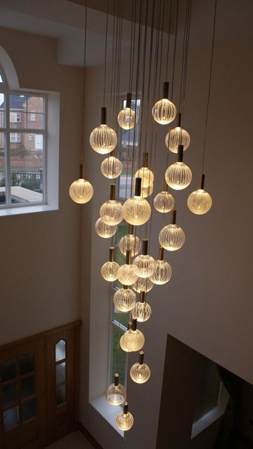 10 modern chandeliers you will love id lights 10 modern chandeliers you will love chandeliers aloadofball Images