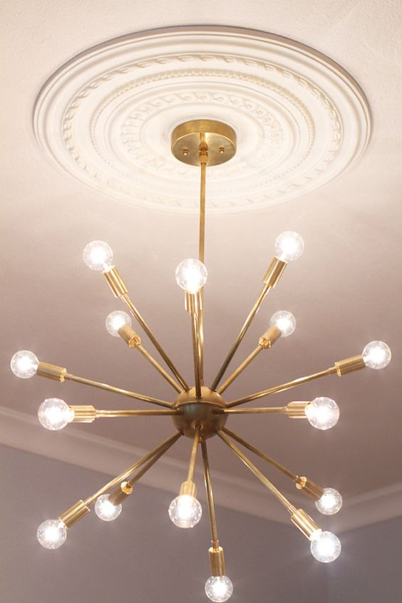 10 modern chandeliers you will love id lights 10 modern chandeliers you will love chandeliers aloadofball Gallery