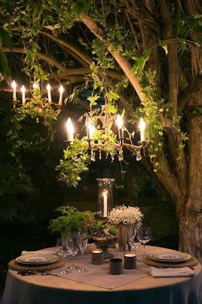 10-Outdoor-Lighting-Decoration-Ideas-for-a-Shabby-Chic-Garden2 Diy Porch Lighting Ideas on diy deck lighting ideas, diy bathroom lighting ideas, diy garden lighting ideas, diy walkway lighting ideas, diy bedroom lighting ideas, diy kitchen lighting ideas,