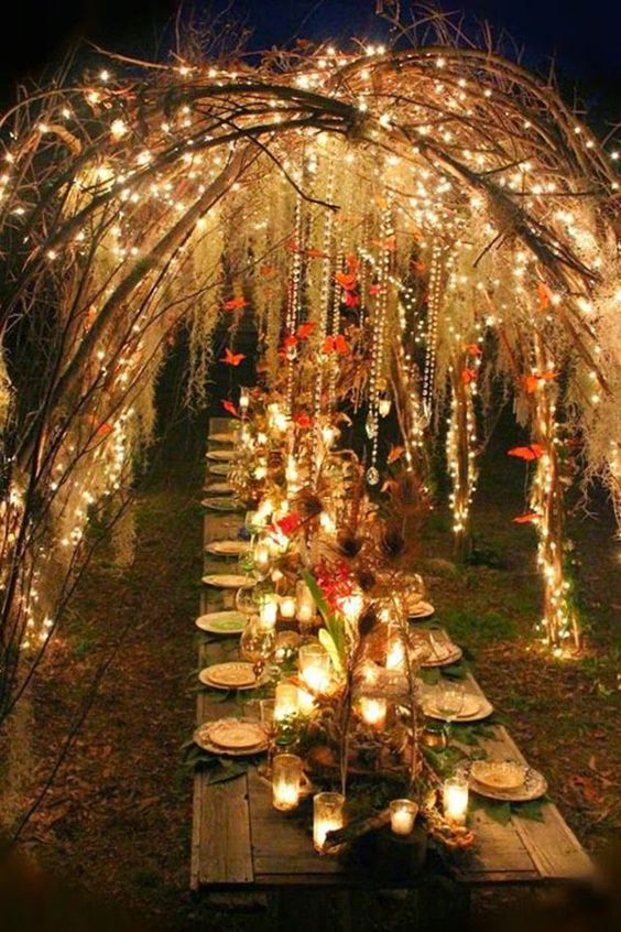Christmas Light Decoration Ideas For 33 Awesome Diy