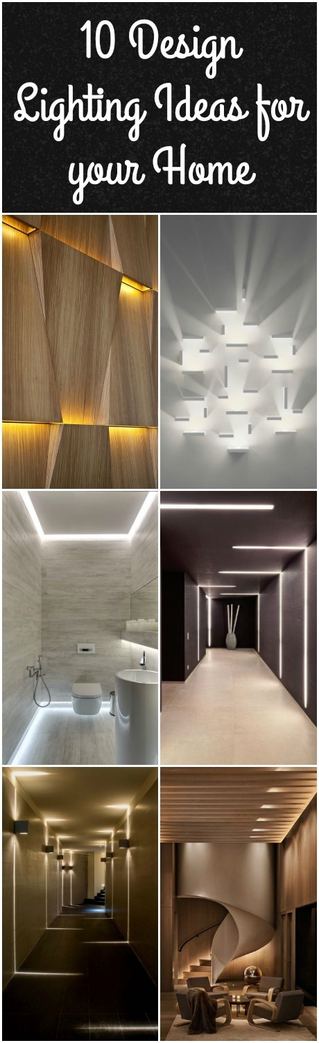 Here you will find 10 lighting design Ideas for your home interior, you should also have a look at our guide: How to Choose a Modern Design Lighting. Influenced by traditional Moroccan and Ottoman lighting, designers are bringing a new concept to contemporary lighting design by casting shadows. #diylighting #hugelighting #floorlamp #lightingdesign #modernlighting #sconce #woodlamp #woodworking