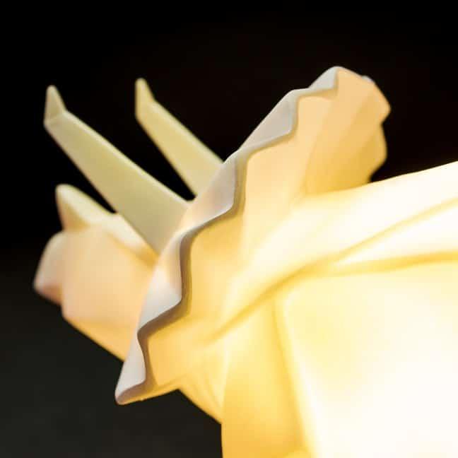 Friendly Bedside Dino Lamp3