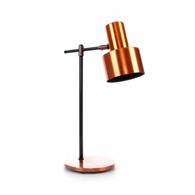 6 Lamps Under 1000 We Would Buy