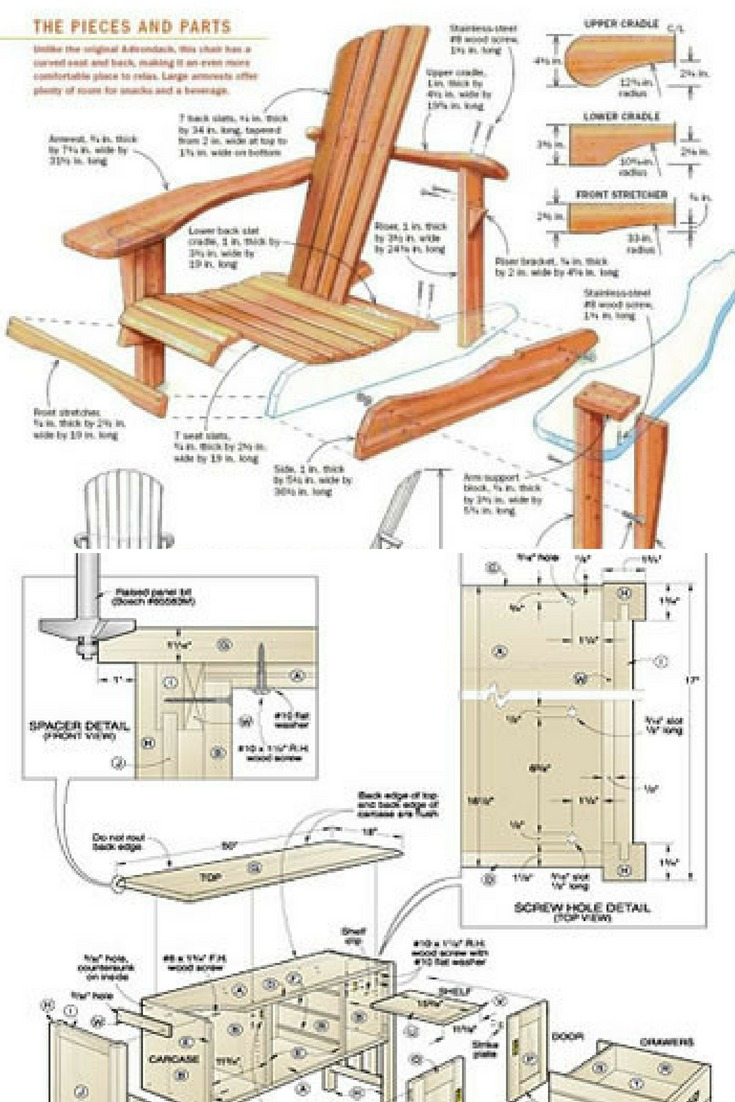 Largest Collection of Woodworking Plans: Mainly 2 challenges in the world of woodworking plans: Teds Woodworking(16.000 plans) and Mark Stuart\'s Woodworking(9.000 plans), both around $70 and with tutorials very detailed and provided in pictures of qualities... make your choice! #diylighting #farmhousedecor #handmadelighting #lamp #lightfixture #lighting #lightingdesign #outdoorlighting #tutorial #woodlamp #woodworking