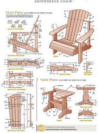 Largest Collection of Woodworking Plans - wood-lamps, floor-lamps