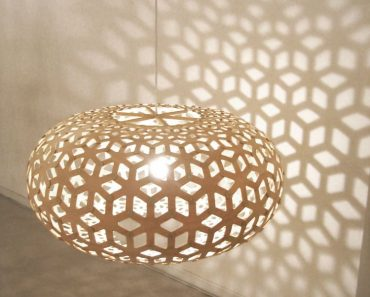 snowflake-wood-design-lamp