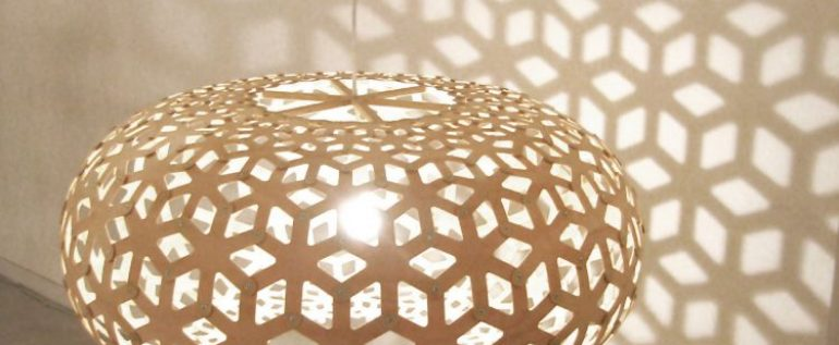 snowflake-wood-design-lamp