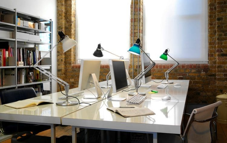 How to Choose the Best Lamp for Studying in 2017