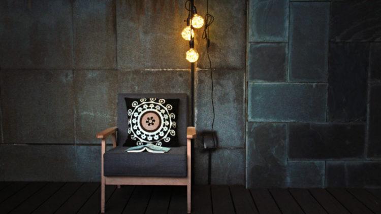 Awesome Vintage String LED Light Bulb 6 - Pendant Lighting - iD Lights