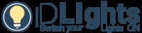 Logo iDLights