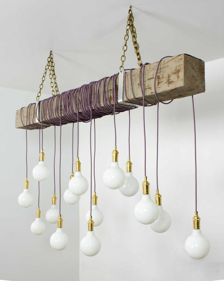 Amazing-Pendant-Wooden-Beam-with-Golden-Chains-and-White-Bulbs