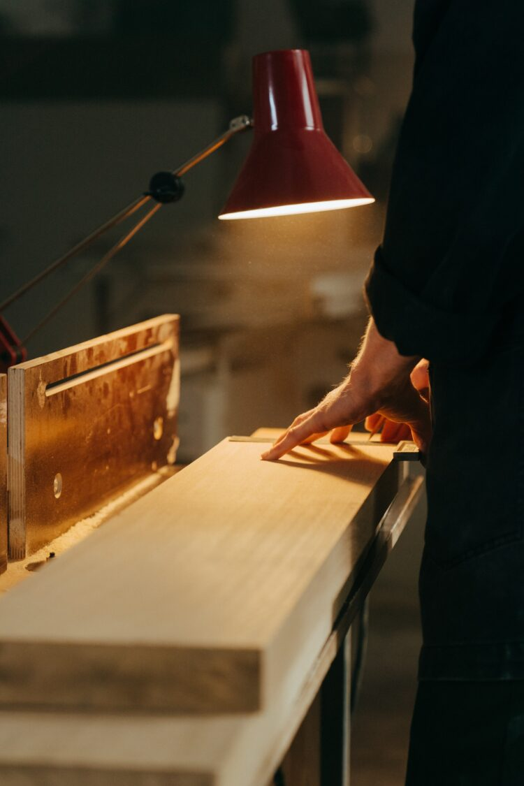 Best Woodworking Lights for 2021 3 - diylighting - iD Lights