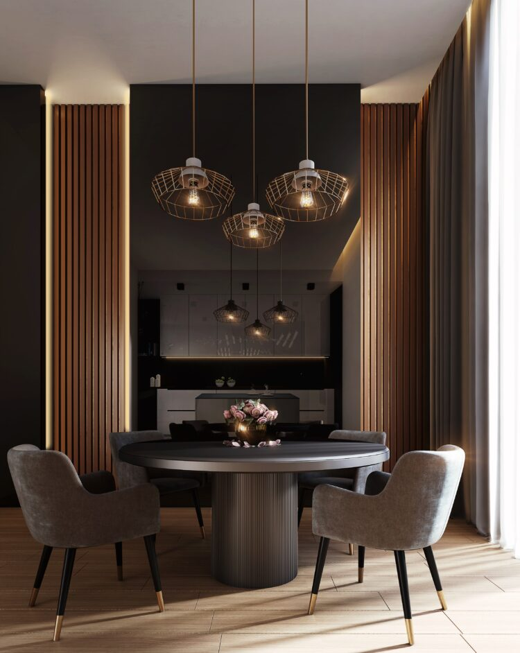 How to Light Up Your Home 7 - lightingdesign - iD Lights